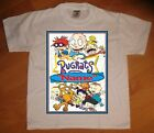 """""""Rugrats Babies"""" Personalized T-Shirt - NEW"""