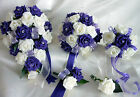 Brides,Bridesmaids,Wedding Bouquet Flowers  All colours