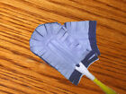 Remarkable reusable Swiffer Duster echo friendly Refill Blue and Lt blue