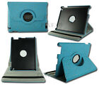 NEW STYLISH DIAMOND 360° ROTATING PU LEATHER CASE COVER FOR APPLE I PAD 2 3 + SP