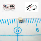 Invisible Spy Earpiece Covert Wireless Micro mini Hidden Earphone for Mobile U11