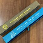 Nepal Tibetan Himalayan Natural Herbal Incense with Attractive Gift Package Box