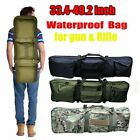 65L Outdoor Military Clever Bag Camping Trekking Backpack Rucksack Day Pack