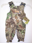 Внешний вид - Infant & Toddler Girls Realtree Daddy's little deer 1pc outfit sizes 3m to 2T