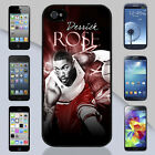 New Chicago Bulls Derrick Rose Apple iPhone & Samsung Galaxy Case Cover
