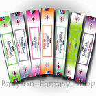 Any 3 Packs of Satya Masala Incense - Mix & Match  Insence Sticks - Pick N Mix