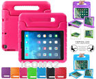 Apple iPad Mini Child, Children Kids Stand Shockproof Protective Case Cover