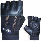 Weight Lifting Gloves Body Building Gym Exercise Gloves Fitness Training