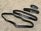 Super loading Elastic strap backpack luggage tied band fixed belt rope Outdoor