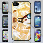 New Jesus Christ Apple iPhone & Samsung Galaxy Case Cover