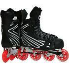 New!! Tron S20 Inline Hockey Skates - Youth Toddler Sizes