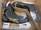Reebok 9K Pump Sr. Ice Hockey Skates! NEW, ALL SIZES. RBK reebok-hs-K103SR-SK9KP