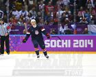 TJ Oshie USA Olympics shootout celebration St Louis Blues 8x10 11x14 16x20 4120