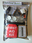 SB ORIGINAL EMERGENCY SAFETY SURVIVAL KIT SETS CAMPING SCOUTS GET THE RIGHT GEAR