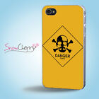 BREAKING BAD COVER CASE iPhone 6 6 plus 5 5S 5C 4 4S Samsung Galaxy S6 S5 S4 S3