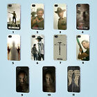 THE WALKING DEAD COVER CASE iPhone 6 6 Plus 5 5S 5C 4 4S Samsung Galaxy S5 S4 S3