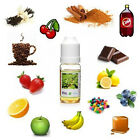 10ml eShisha Flavour Liquid. Huge choice of flavours!! 0% Nicotine/Tobacco/Tar
