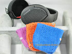 Pure Wool Headband Cushion For HD 418 419 428 429 439 438 448 449 Headphones