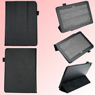 "Stand Case For 10.1"" inch Acer Iconia A3-A10 Tablet PC F165"