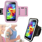 Customized Sports Gym Running Jogging Armband Case Pouch For LG G Pro Lite D680