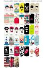 Cartoon Lovers Flash Powder Paint Shell Cover Protect Case For Apple Iphone5 5S