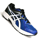 Asics Gel-Contend 2 MEN'S Running Shoes T424N-5901, NEW IN BOX!