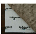 """Spillguard Memory Foam Blend Rug Pad - Multiple ROUND SIZES - 3/8"""" Thick"""