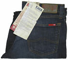 Mustang Mens, Elastic Stretch Jeans, Old Brushe W36,40,42,44,46 L34 New