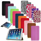 Slim SmartShell Lightweght Case Stand Cover for iPad mini& mini 2 Retina Display