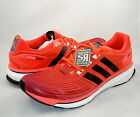 2615221060494040 1 adidas Energy Boost   July 2013 Releases