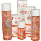 Brand New Bio Oil Specialist Skincare Oil - Available Sizes 60ml,125ml, 200ml