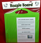 Hougie Board Range - Pick Your Product art & craft card making scoring board
