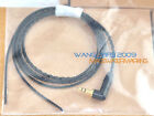 Upgrade Earphone HiFi Cable For E500 SE530 E 500 SE 530 OCC Purity Reached 6N
