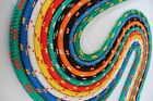 14mm poly rope Braided polypropylene poly rope yacht boat sailing camping