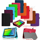 "9"" Android Tablet Dragon Touch A13,Alldaymall,Andteck TouchTab,Weize Case Cover"