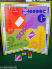 choose SPARE replacement PARTS/PIECES for SORRY! board game by WADDINGTONS