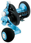 DAIWA SALTIST 2 SPEED LEVER DRAG STTLD 20 30 35  40 50 2SPD REEL SELECT MODEL