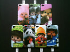 1X USA FAST SHIP INFANT TOY LOVE BABY KID CUTE IPHONE 4/4S HARD BACK CASE COVER