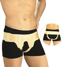 INGUINAL HERNIA SUPPORT BELT TRUSS Left / Right Medical/Surgical Premium CE Cer