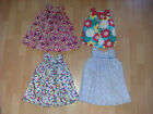 Baby Boden Dress And Pants Set (Age 0-3, 3-6, 6-12, 12-18, 18-24 months)
