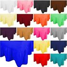 LUXURY SOFT FABRIC PLAIN DYED POLY COTTON VALANCE SHEET AND FITTED SHEET