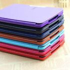 Ultra Slim Smart Leather Case Cover for New Amazon Kindle Paperwhite 5