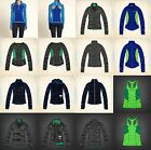 NWT Hollister by Abercrombie & Fitch Bettys Sport Jackets & Tank Top XS, S, M, L