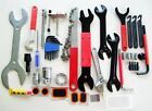 Quality Bike Bicycle Cycle 44 pce tool kit, MTB,, ROAD, BMX etc,, new stock