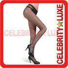 New Ladies Fishnet Fencenet Pantyhose Hosiery Stockings Tights Lingerie Lace