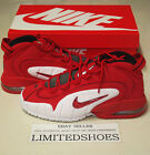 2616042596694040 1 Nike Retro Basketball Releases   Spring 2011