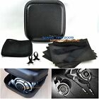 New Hard Storage Case Carry Bag For HD800 HD700 RS170 RS180 RS220 Headphones