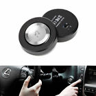 CODAWheel Bluetooth4.0Hand&eye free Controller Car Music Round iPhone Android