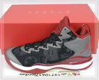 Nike Air Jordan Super.Fly 3 X Slam Dunk Black Red 743646-005 US 9~11 In Stock