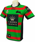 South Sydney Rabbitohs 2014 Home Jersey 'Select Size' S-3XL BNWT Premiers